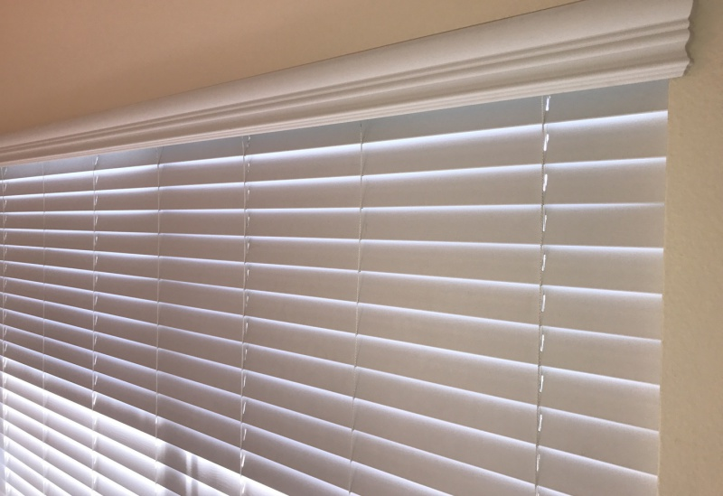 Welcome To Darvin Blinds Amp Roller Shades Home